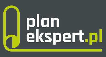 Plan Ekspert