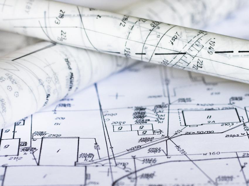 szkolenia planowanie przestrzenne